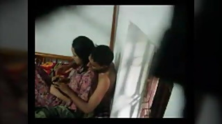Bengali sexy wife nice pussy fucking cam show
