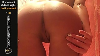 Fucking my best friend sexy wife, part 6