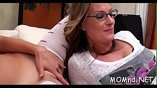 All guys love older, skilled mother i'_d like to fuck babes for coarse fuck