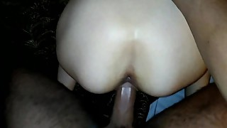 wife fucked behind my back