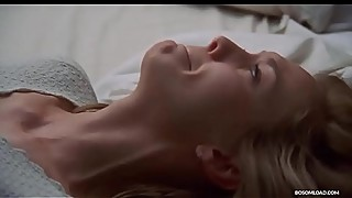 Unfaithful 2002 Hit me! - Sex scene first time encounter