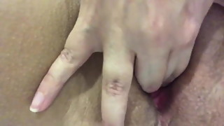 PornDevil13 . Exposed Slut Spanish wife 37yo part 1 of 4