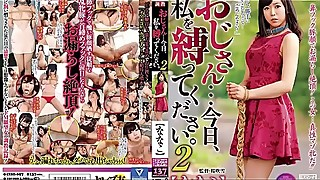 FuxRus.com - JAV Unbelievable Japanese slut in JAV scene will enslaves your mind