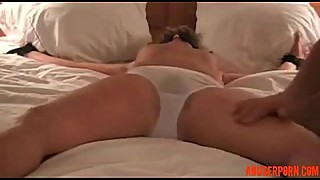 Wife Tied and Used: Free Wife Used Porn Video 7b - abuserporn.com