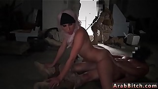 Arab wife Aamir'_s Delivery