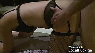 Dutch MILF gets gangbanged - LocalFuck.ga