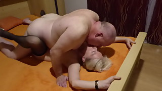 My wife  fucked again by my friend and inseminated