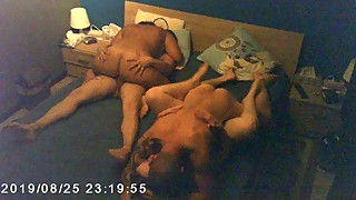 real swingers couples / swap wife