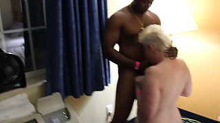 Wife used by BBC
