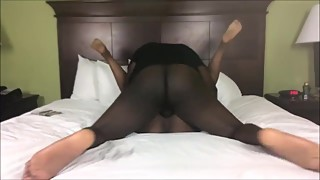 His Wife My Slut Full Video