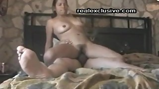 Mexican Amateur FMM threesome with my wife