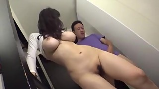Anri_Okita_Is_A_Shared_Wife