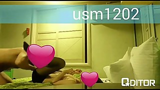 seductive chinese teenager cam video! More at ChinaSlutCam.com