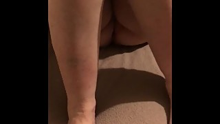 Put Cuckold Wife To Sleep Like And Comment For Full Video