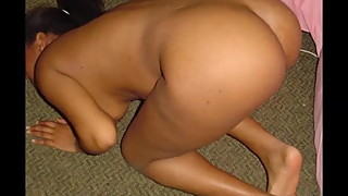 ANAL SEX FROM BRAZI. VOYEUR, CUCKOLD