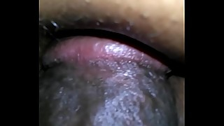 Wet virgin booty wife sleeping close up NEW