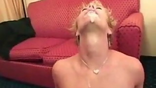 seed whore mature slut wife